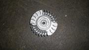 магнит- магнет за STIHL MS  024-240-026-260
