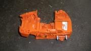 картер основа за HUSKVARNA 340-345-350