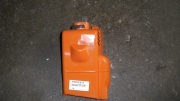 капак горен за STIHL MS 170-180