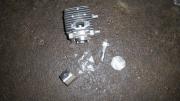 цилиндър к-т за тример за модели STIHL FS38-FS45-FS55