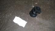 смукателна тръба колектор за STILL MS 034-340-036-360