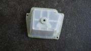 филтър въздушен за STILL MS341-361