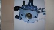 карбуратор за STILL  FS-450-480