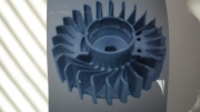 магнит магнет за STILL MS 029-290 039-390