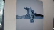 дръжка основа резервар за STILL MS 038-380-381