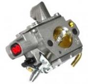 карбуратор за STILL MS-270-280_7859_1_1412686465