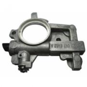 маслена помпа за STILL MS066-660