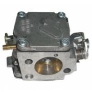 карбуратор за HUSKVARNA 61-266-268-272 нов модел