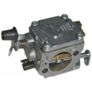 карбуратор за HUSKVARNA 281-288