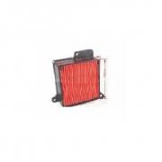 филтър въздушен за KYMKO 125-150cc