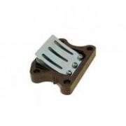 смукателна клапа 10 мм дебела за HONDA PEUGEOT 50-80