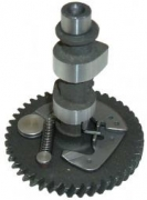разпределителен вал за генератор водна помпа HUNDA GX 110-120