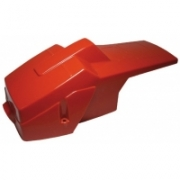 Капак горен за HUSQVARNA 61-268-272