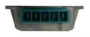 реле реголатор за PIAGIO APRILIA 50-100 4T 5 крачета