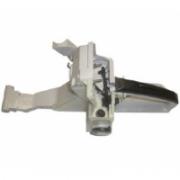 резервоар основа за STILL MS 038-380