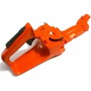 резервоар основа с дръжка за HUSQVARNA 340-345-350-353