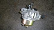 карбуратор 5,5-6,5-7 кс за генератор и вод помпа № R