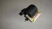 бобина за скутер PIAGIO 125-150cc