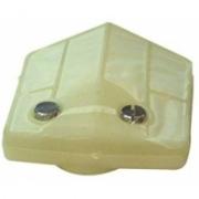 филтър въздушен за HUSKVARNA 61-281-288