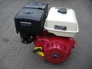 двигател к-т  13 кс за генератор вода помпа мотофреза и др  4 та