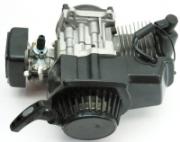 двигател коплект за АТВ и пистово моторче 50сс