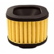 филтър въздушен кръгъл за HUSKVARNA 365-371-372--JONSERED 2165-2