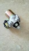 старте за генератор и водна помпа за GX 240-340-390 и др модели
