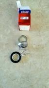 вакум семерин за водна помпа 3 цола семерин 37мм диаметър и вътр