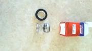 вакум семеринг за водна помпа 2 цола диаметър семеринг 36мм и въ