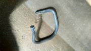 Дръжка за STILL MS-024-026-240-260