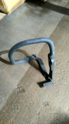 Дръжка за STILL-MS 021-023-025-210-230-250-