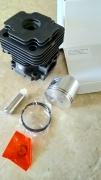Цилиндър к-т за OLEO MAC  753--45mm