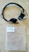 Бобина за STILL-FS-400-FS-450