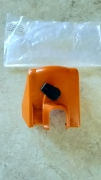 Капак за филтър за STILL-MS-021-023-025-210-230-250