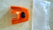 Капак за филтър за STILL-MS-024-026-240-260