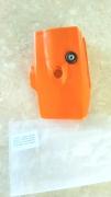 Капак за цилиндър за STILL-MS-024-026-240-260