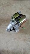 Стартер за генератор водна помпа мотоколтиватор за 5,5-6,5-7-9 к