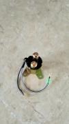 реле стартерно за генератор водна помпа -мотоколтиватор