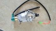 карбуратор за генератор водна помпа мотоколтиватор 13-15 к.с
