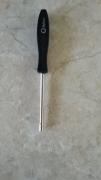 инструмент за регулиране на карбуратор-2