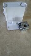 Карбуратор за тример STILL FS51-FS61-FS65-FS85-FS90