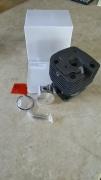 Цилиндър к-т за тример STILL  FS400-40мм