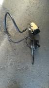 Спирачна система предна спирачка за скутер и мотор