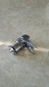 Вилка  избирач за превкиючване на  скорости за Крос 50-110-124 и