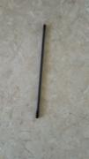шпилка за цилиндър за АТВ крос и мотопед 50-110-125сс