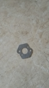 Гарнитура за карбуратор за STIHL-MS 017-018-170-180