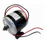 електромотор-24v-350w-sku-1600-228x228