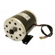 електромотор-48v-1000w-sku-1700-228x228