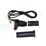 масур-за-газ-електрически-24v-sku-5006-228x228