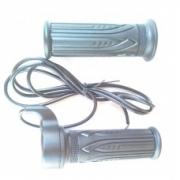 масур-за-газ-електрически-sku-61691-228x228
